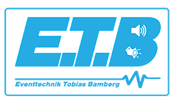 e.t.b logo w png