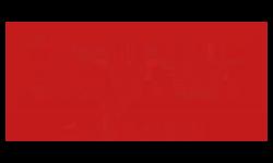 h.y.w. logo w png