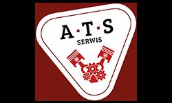 ATS Serwis