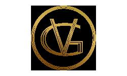 goldensquat logo w png