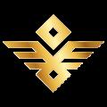 MAXIT Prosperity Gold Logo